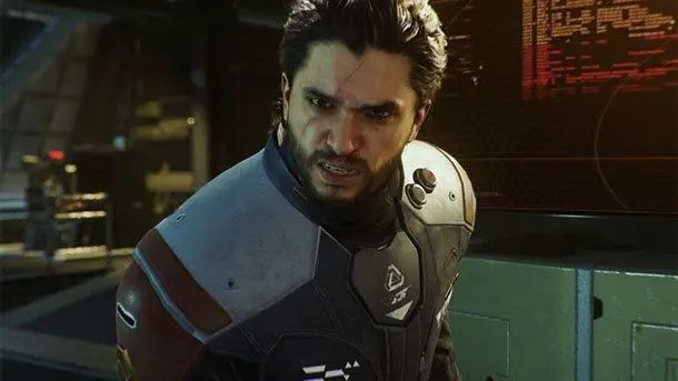 kit-harington-cod