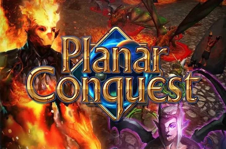 planar-conquest