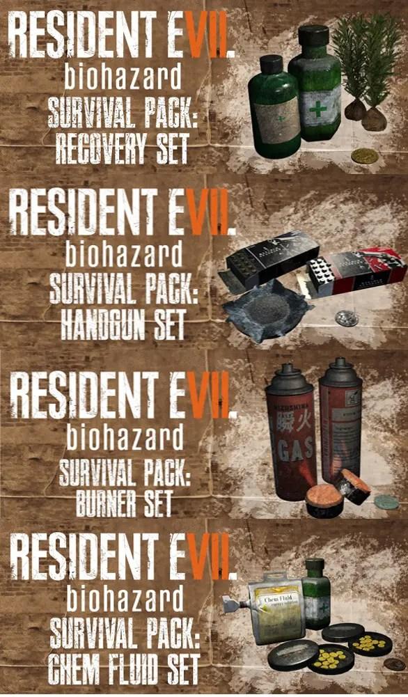 resident-evil-7-pack