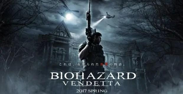 resident-evil-vendetta-3