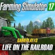 farming-simulator-17-life-on-the-railroad