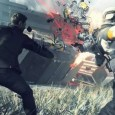 quantum-break_5
