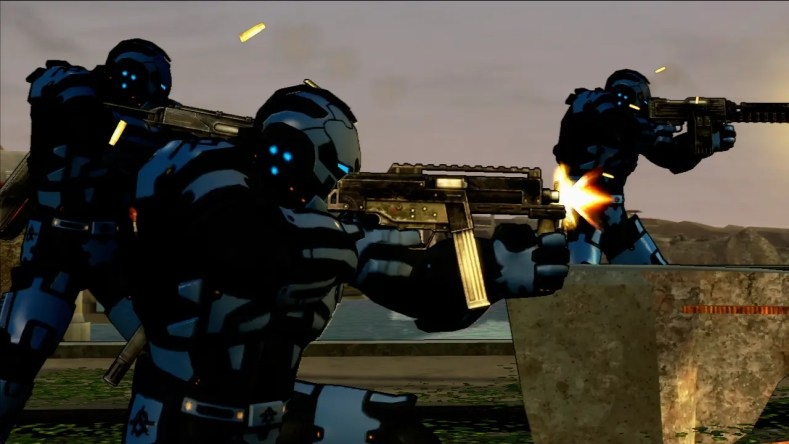 presskit_crackdown2_screenshot_01.jpg?fi