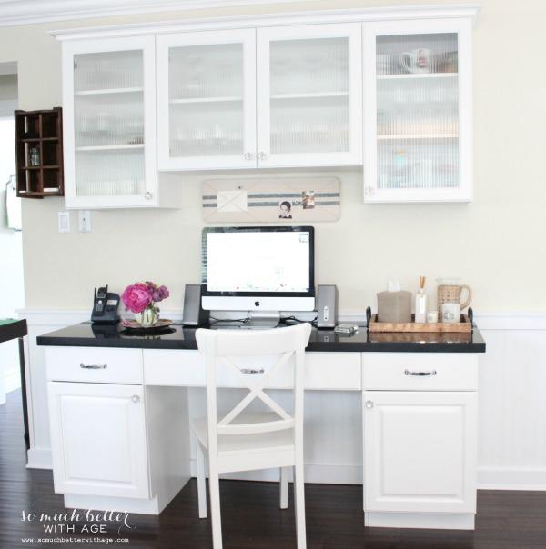 kitchen office somuchbetterwithage.com