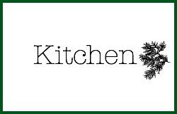 kitchen-graphic