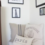 Paris Artwork