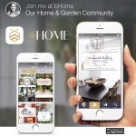 New bHome App User Guide + Giveaway