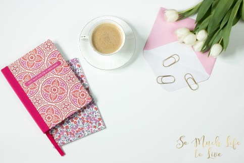 coffee-Blogging-Journaling-Notes-via-So-much-life-to-live