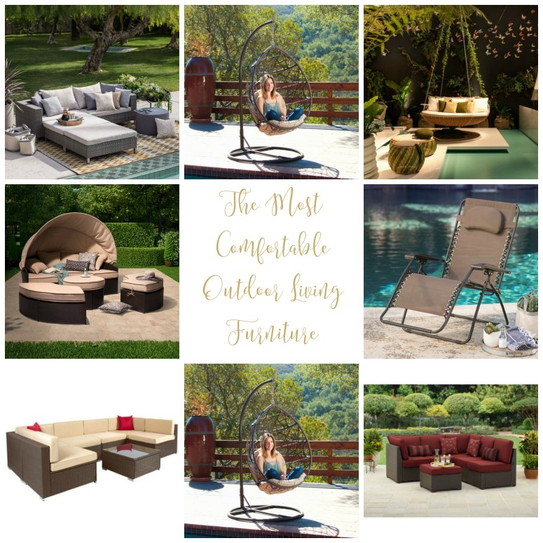 Most-Comfortable-outdoor-living-furniture