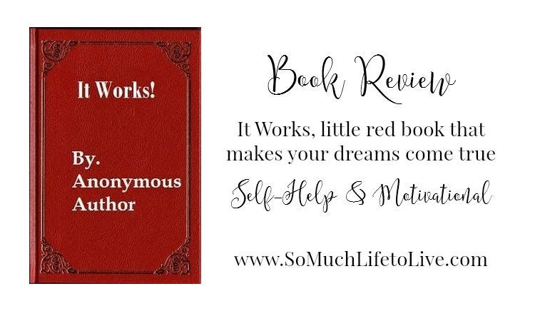 books-to-read-book-review-It-Works-selfhelp-motivational