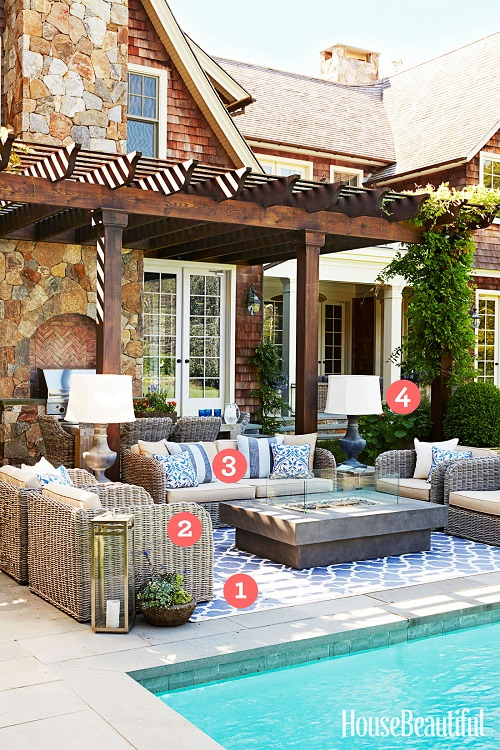 Home-outdoor-living-space-housebeautiful