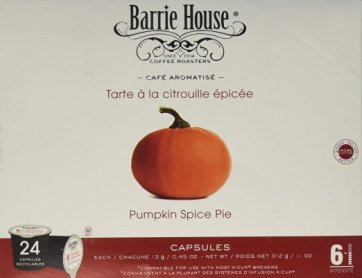 barrie-house-pumpkin-spice-single-cup-capsule