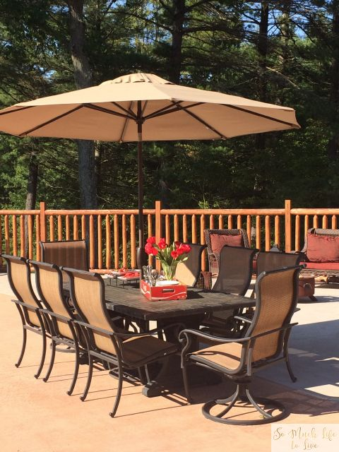 summer-tour-outdoor-dining-table-somuchlifetolive