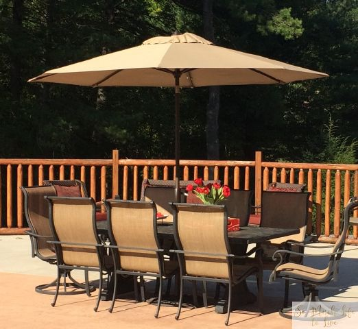 summer-tour-outdoor-dining-table-somuchlifetolive-2