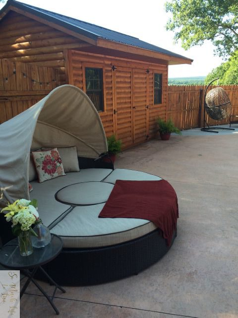 summer-tour-outdoor-living-daybed-somuchlifetolive-2