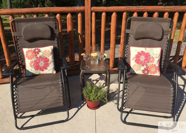 summer-tour-outdoor-living-lounge-chairs-somuchlifetolive-2