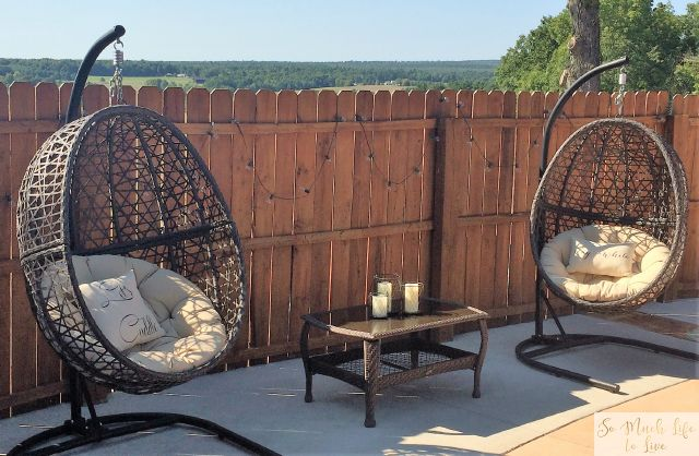 summer-tour-outdoor-living-wicker-swinging-chair-somuchlifetolive