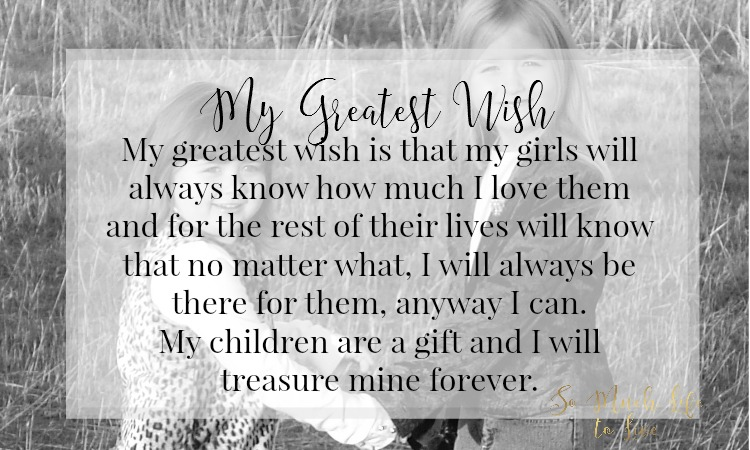 moms-journey-my-greatest-wish-is-that-my-girls-know-how-much-i-love-them