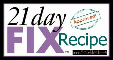 21-day-fix-recipe-approved-logo