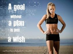 tips-to-staying-on-track-a-goal-without-a-plan-is-just-a-dream