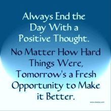 always-end-each-day-with-a-positive-thought