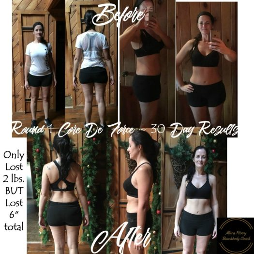 marahenry-round-1-core-de-force-results-30-day-transformation