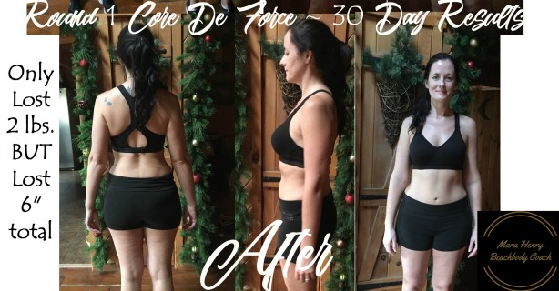 marahenry-round-1-core-de-force-results-30-day-transformation-after