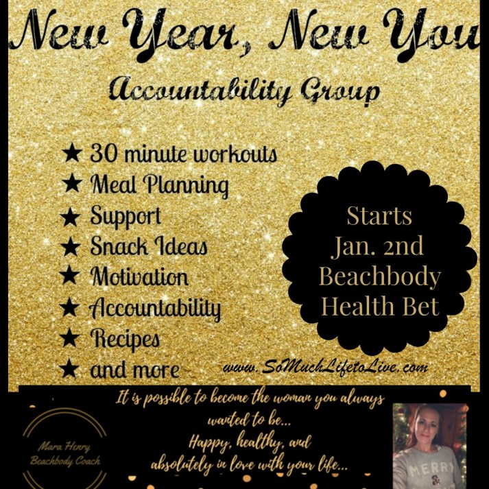 new-year-new-you-accountability-group-beachbody-health-bet-marahenry
