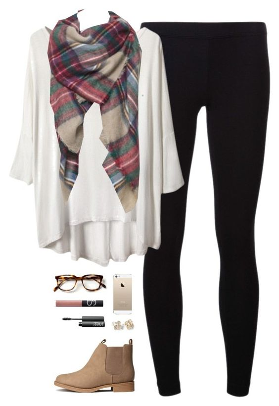12-classic-polyvore-outfits-for-fall-6