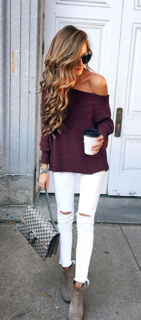 Best-Comfortable-Women-Fall-Outfits-Ideas-As-Trend-2017-261