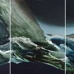 triptych_2012