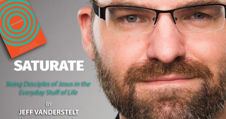 Jeff-Vanderstelt-1080
