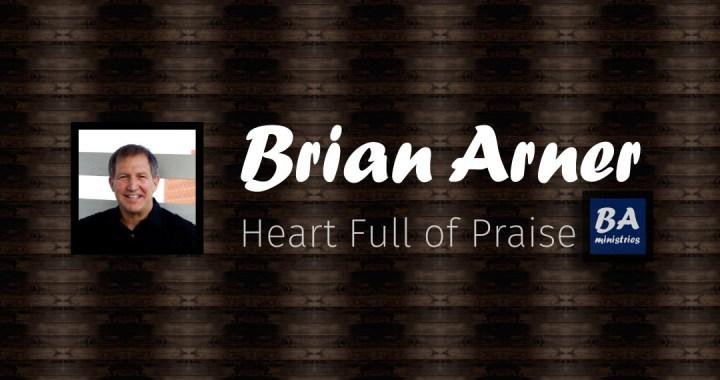 Brian-Arner-1080