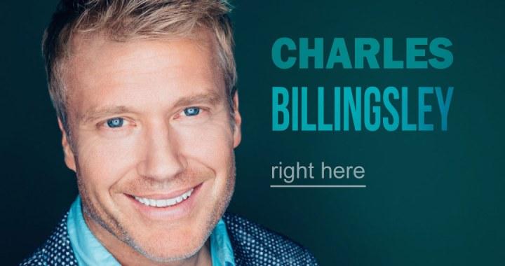 Charles-Billingsley-1080