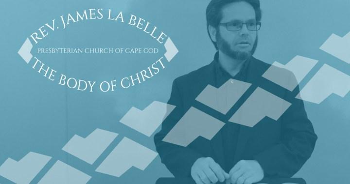 James-La-Belle-1080