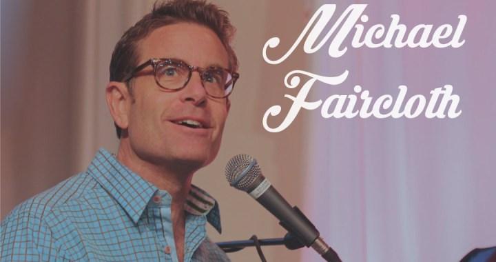 Michael-Faircloth-1080