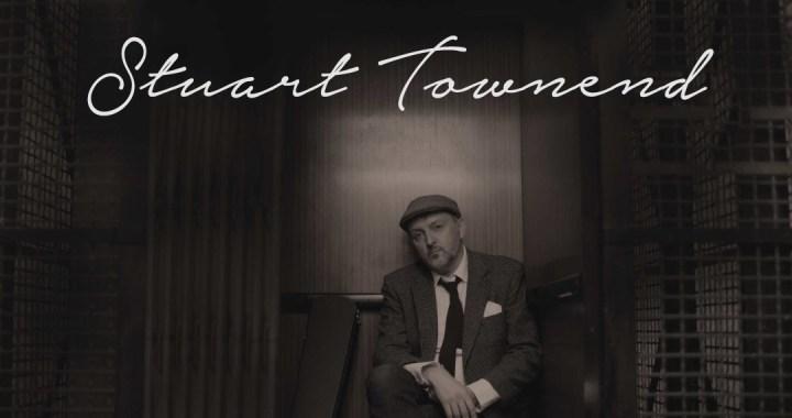 Stuart-Townend-1080