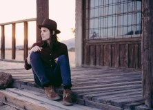 James Bay