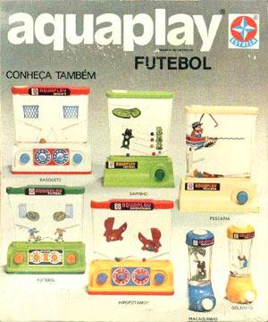 aquaplay_poster