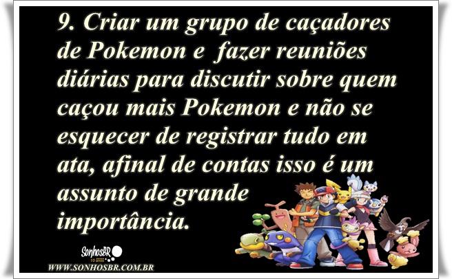 pokemon9.1