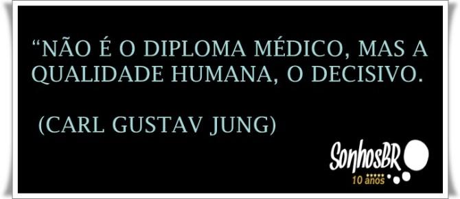 medico1