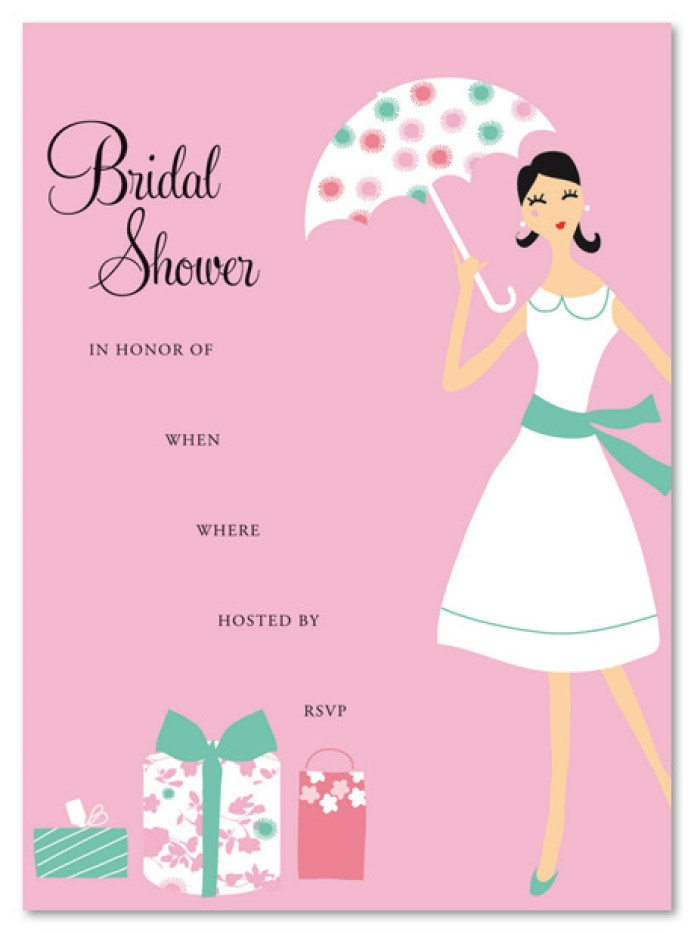 bridal-shower-invito