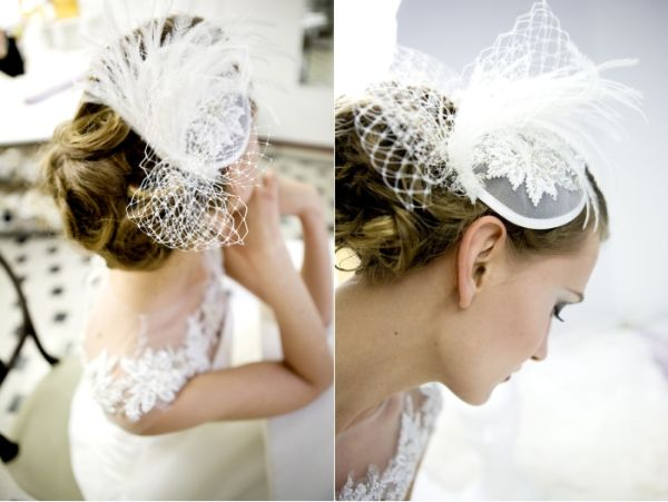 cappelli-sposa-4