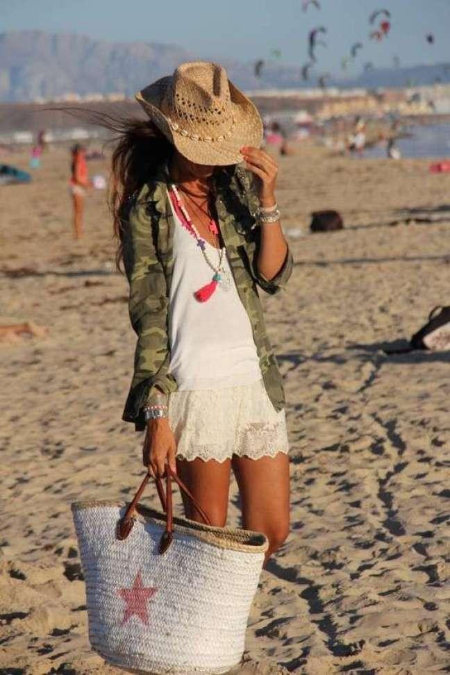 look-da-spiaggia