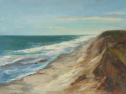 2015-06-Seascapes-Hale-Nauset Beach