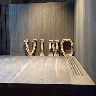 Vino_4