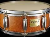 Negi Drums S-MR1450PI-S540G