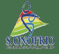 logositosonofrio.org