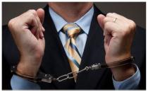 Handcuffs small
