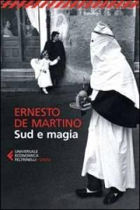 sud-e-magia-ernesto-de-martino